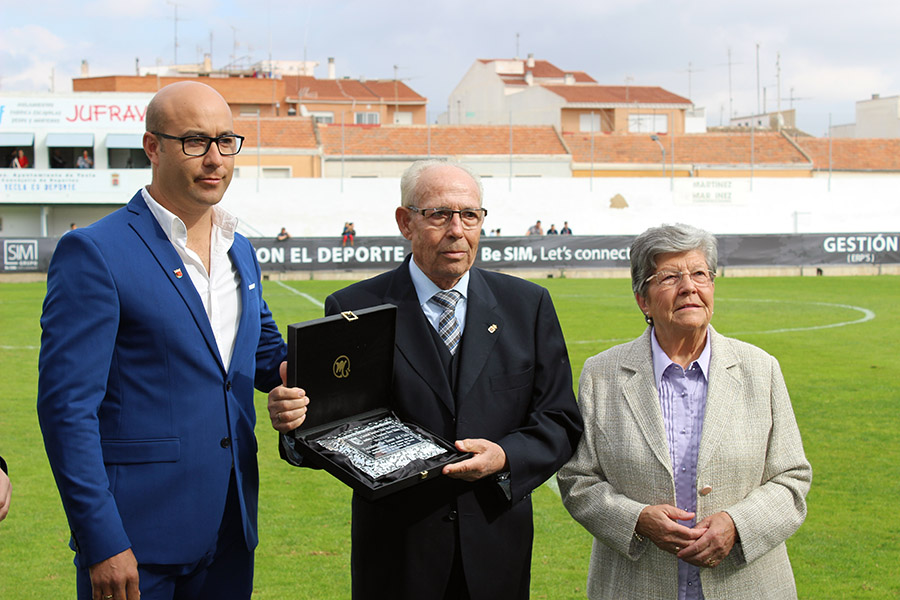 Homenaje Francisco Perez Vallejo 04