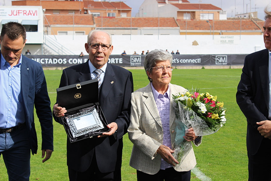 Homenaje Francisco Perez Vallejo 05
