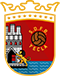 Futbol Base Yecla