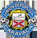 UD Caravaca