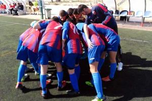 Atletico Torreño - Juvenil B 02