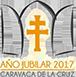 Caravaca Año Jubilar 2017