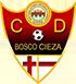 Bosco Cieza