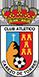 At Cabezo de Torres