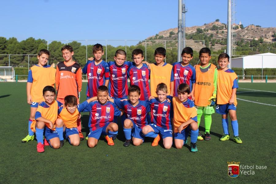 Benjamin - Real Murcia 03