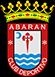CD Abaran