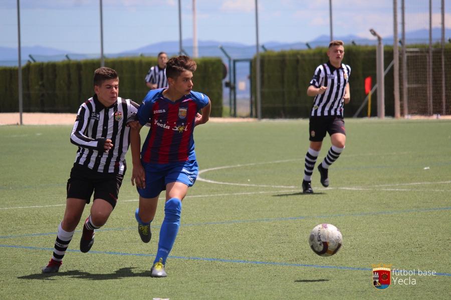 Iker Navarro - Levante