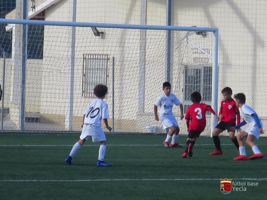 EF JA Camacho - Benjamin 05